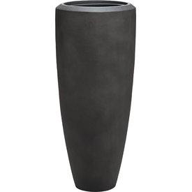 Fleur.nl -Baq Nucast Partner Ø 30 cm