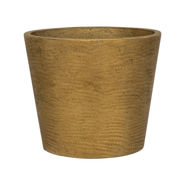 Rugged Bucket S