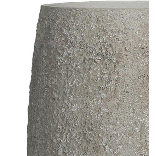 Coral Tarb XL