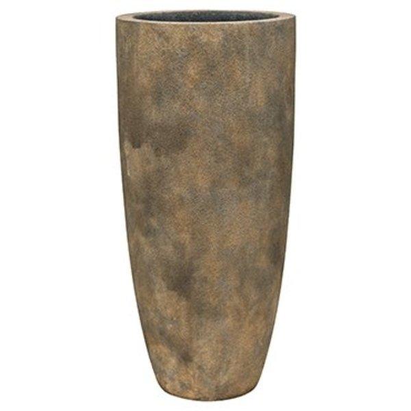 Baq Luxe Lite Stone luna grey Ø 38 cm