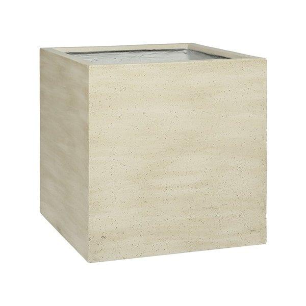 Concrete Block M