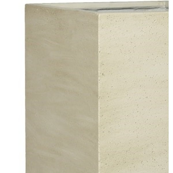 Concrete Bouvy L