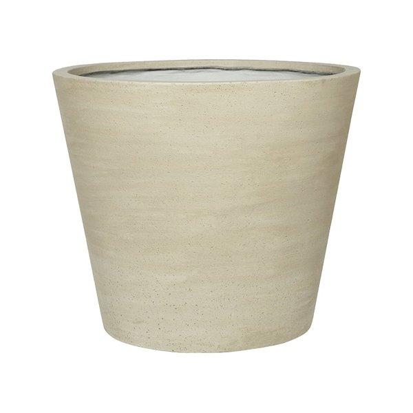 Concrete Bucket M