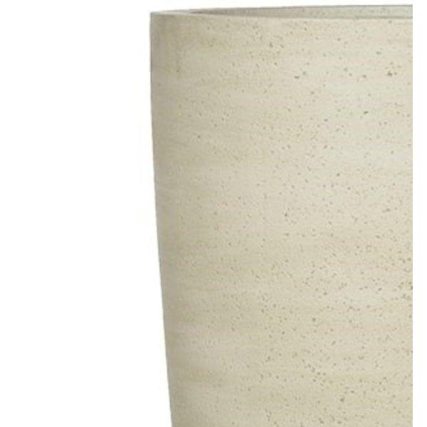 Concrete Dax L