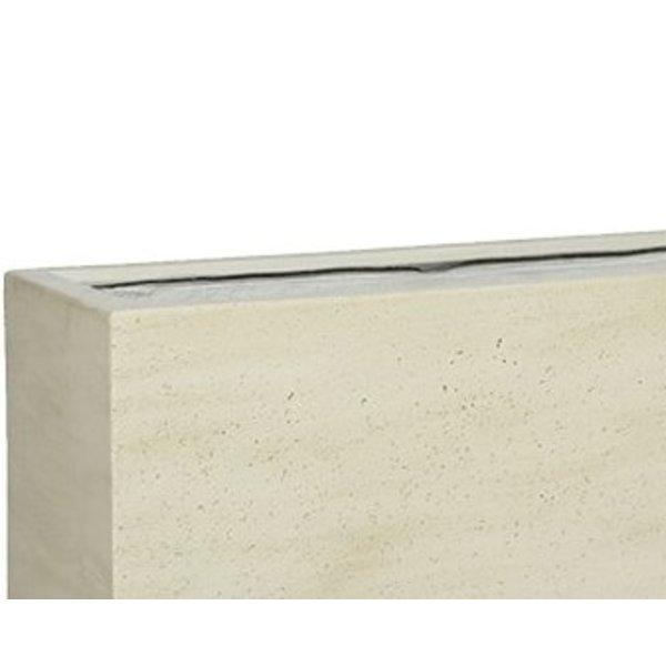 Concrete Jort M