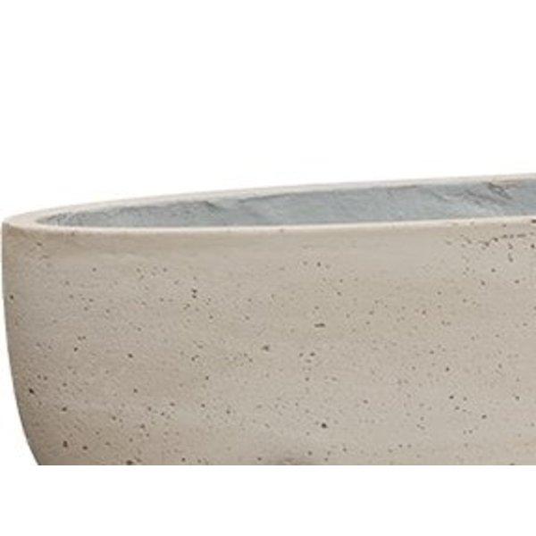 Concrete Orb L