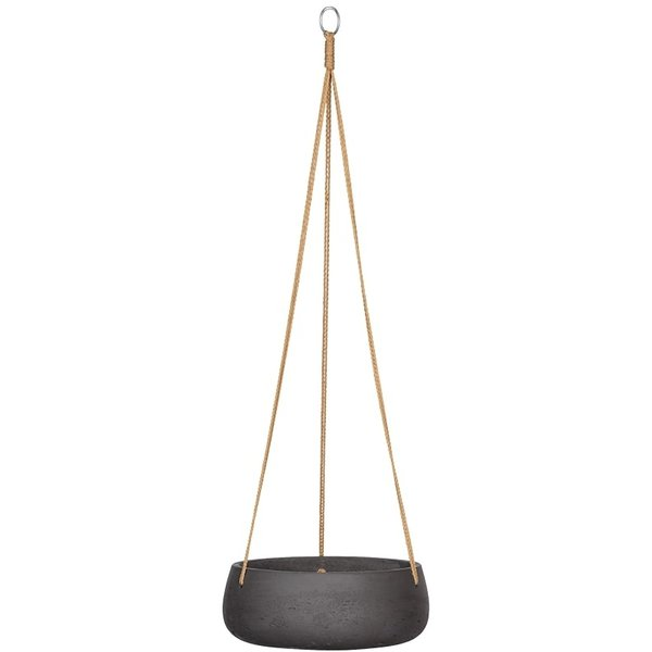 Rugged Eileen S Hanging
