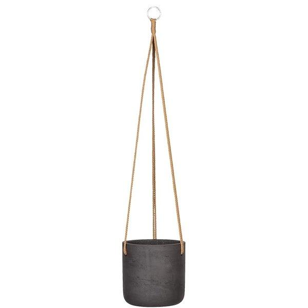 Rugged Charlie XS Hanging