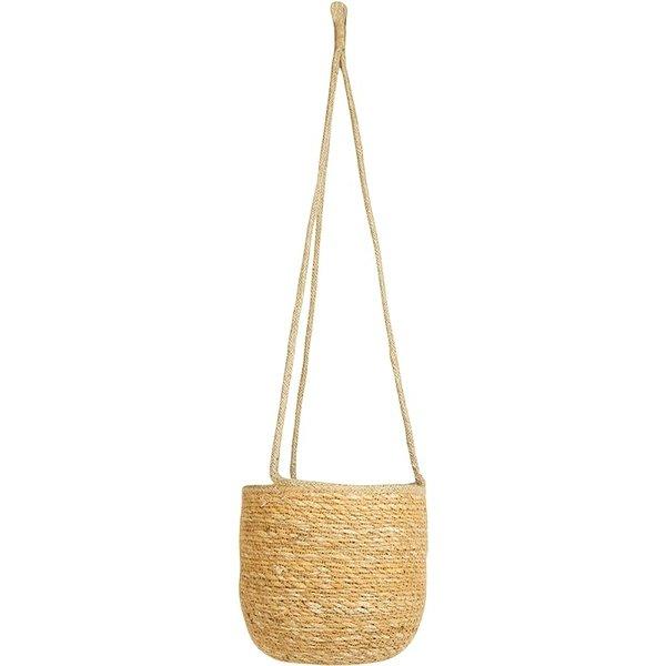 Igmar hanger Natural (per 6 stuks)