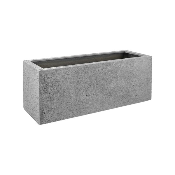 Structure Box S