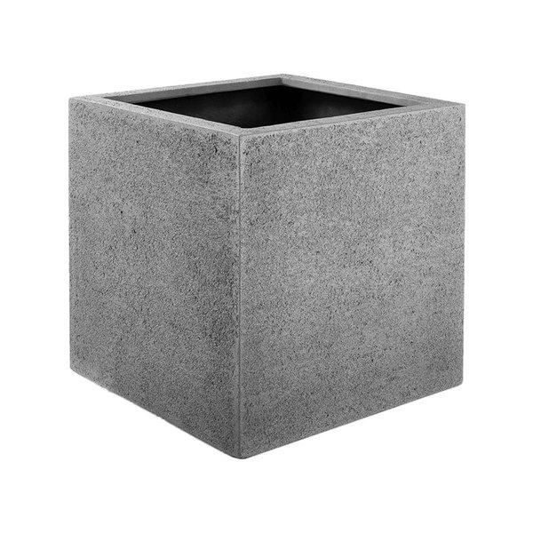 Structure Cube M