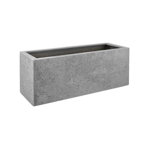 Structure Box L
