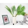 Cycas Spray - kunstplant