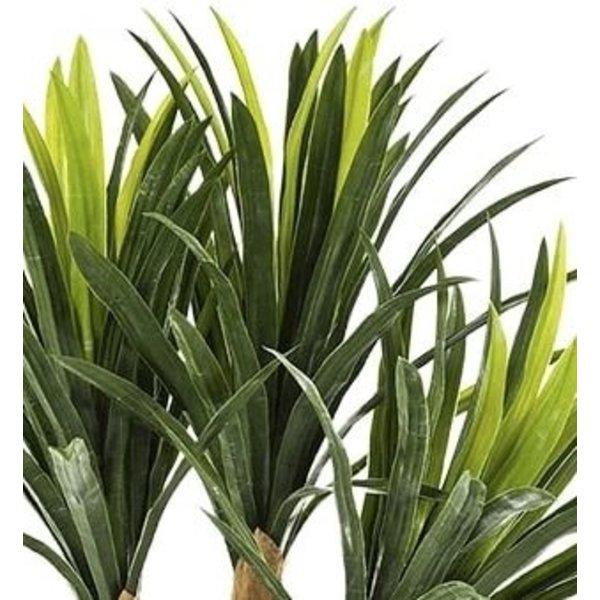 Yucca Tree - kunstplant