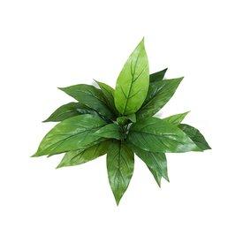 Fleur.nl - Cordyline Green - kunstplant