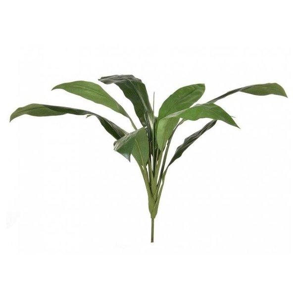 Cordyline Green - kunstplant