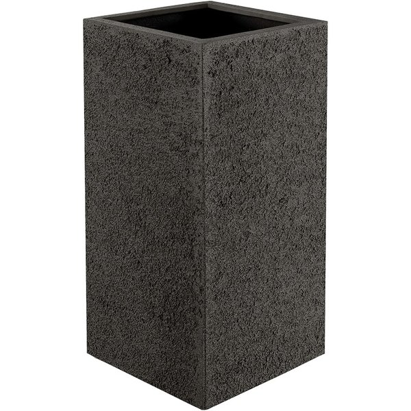 Structure High Cube S