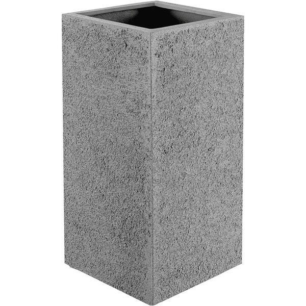 Structure High Cube M