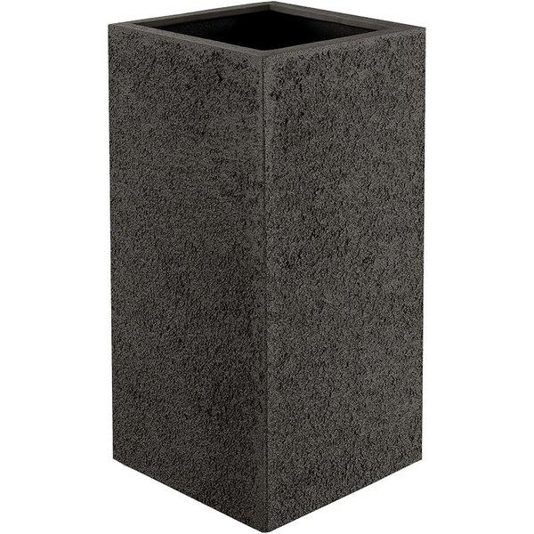 Structure High Cube L