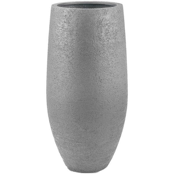 Structure Tear Vase L