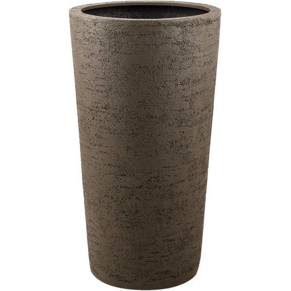 Structure Vase L