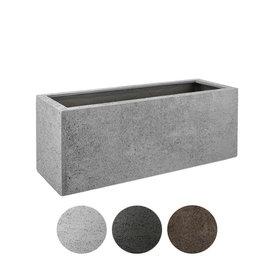 Fleur.nl - Structure Box M