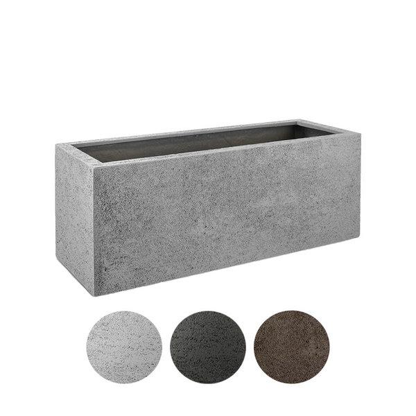 Structure Box M