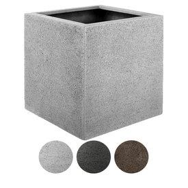 Fleur.nl - Structure Cube S