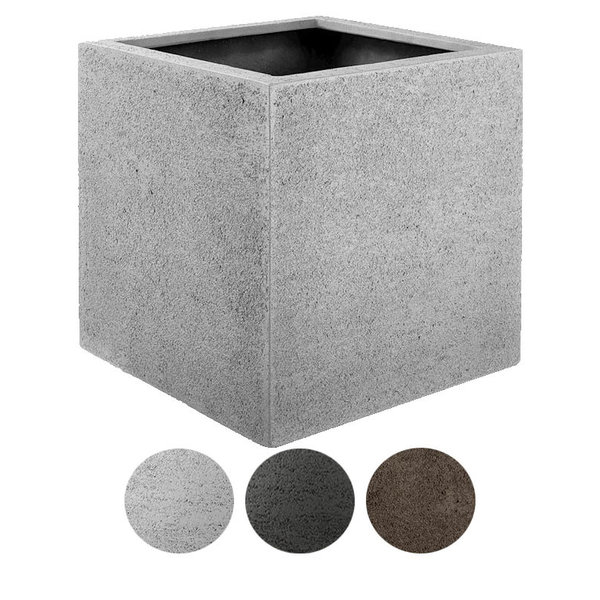 Structure Cube S