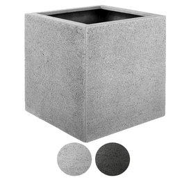 Fleur.nl - Structure Cube XS