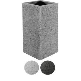 Fleur.nl - Structure High Cube S