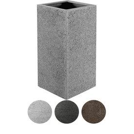 Fleur.nl - Structure High Cube L