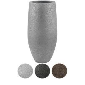 Fleur.nl - Structure Tear Vase L