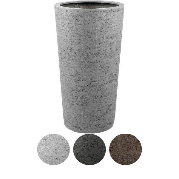 Structure Vase M