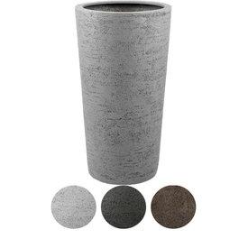 Fleur.nl - Structure Vase L