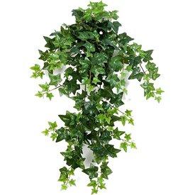 Fleur.nl - Green Ivy - kunstplant