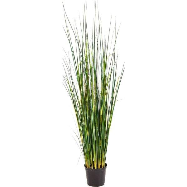 Bamboo Wild Grass - kunstplant