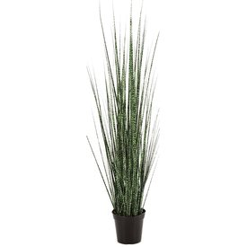 Fleur.nl - Zebra Gracilis Grass - kunstplant