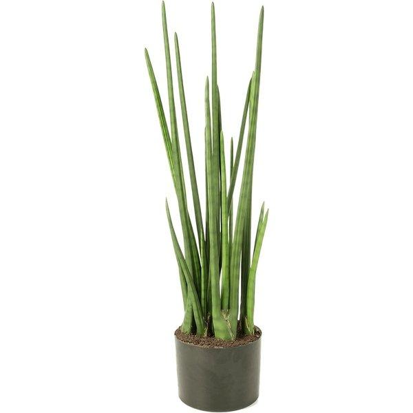 Baton Plant - kunstplant