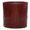 Cylinder Ceramic L Ø 40