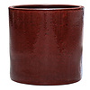 Cylinder Ceramic XL Ø 50