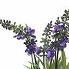 Lavender Grass - kunstplant