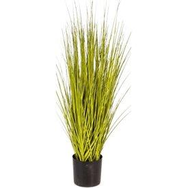 Fleur.nl - Miscanthus Gold Grass - kunstplant