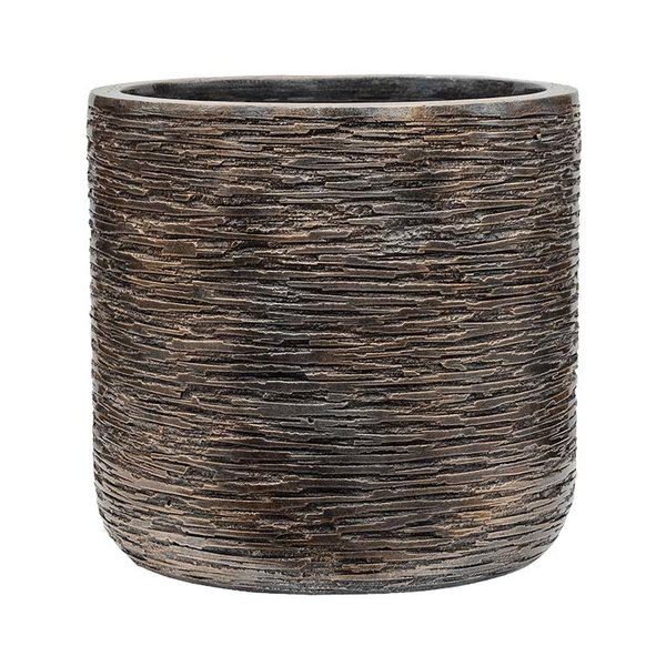 Baq Luxe Lite Universe Wrinkle Cylinder Ø 33 cm