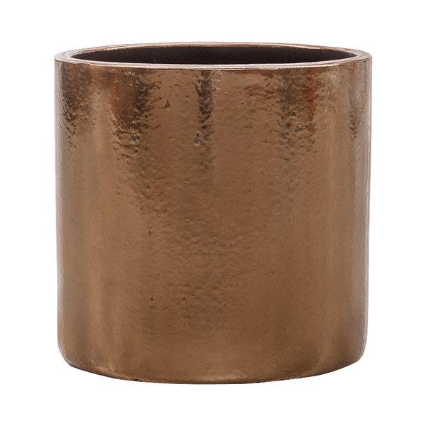 Ter Steege Cylinder Ceramic L Ø 40