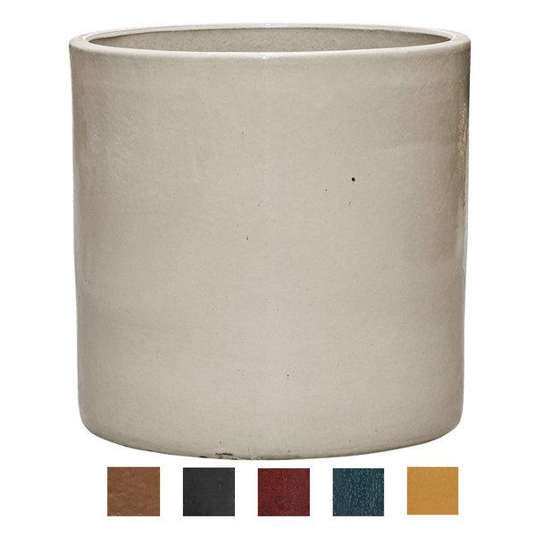 Ter Steege Cylinder Ceramic XL Ø 50