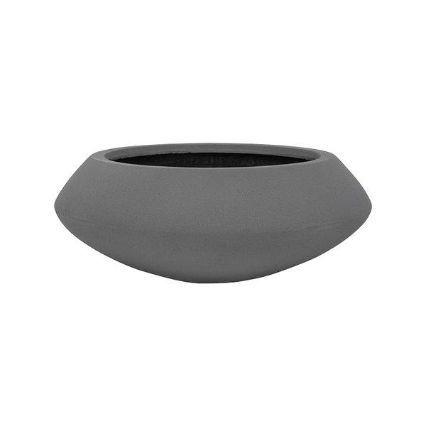 Fiberstone Shalow Bowl Ø 31 cm