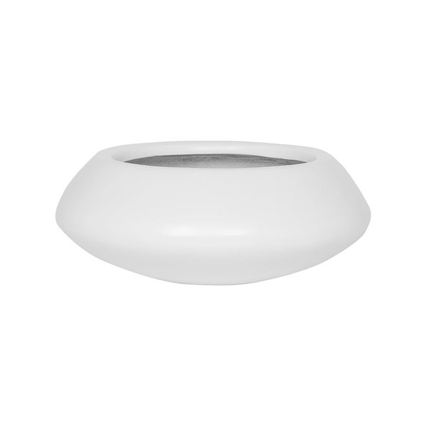 Fiberstone Shalow Bowl Ø 40 cm