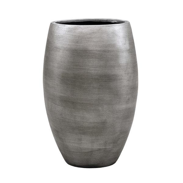 Capi Capi Nature Retro Vase Elegant Deluxe Ø 39
