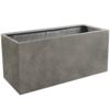 Box XL Concrete Ø 120